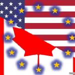 Exports need imports - Exporte brauchen Importe